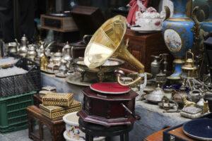 antique shops in lancaster