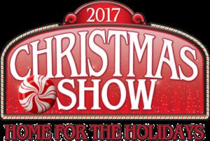 AMT Christmas Show 2017